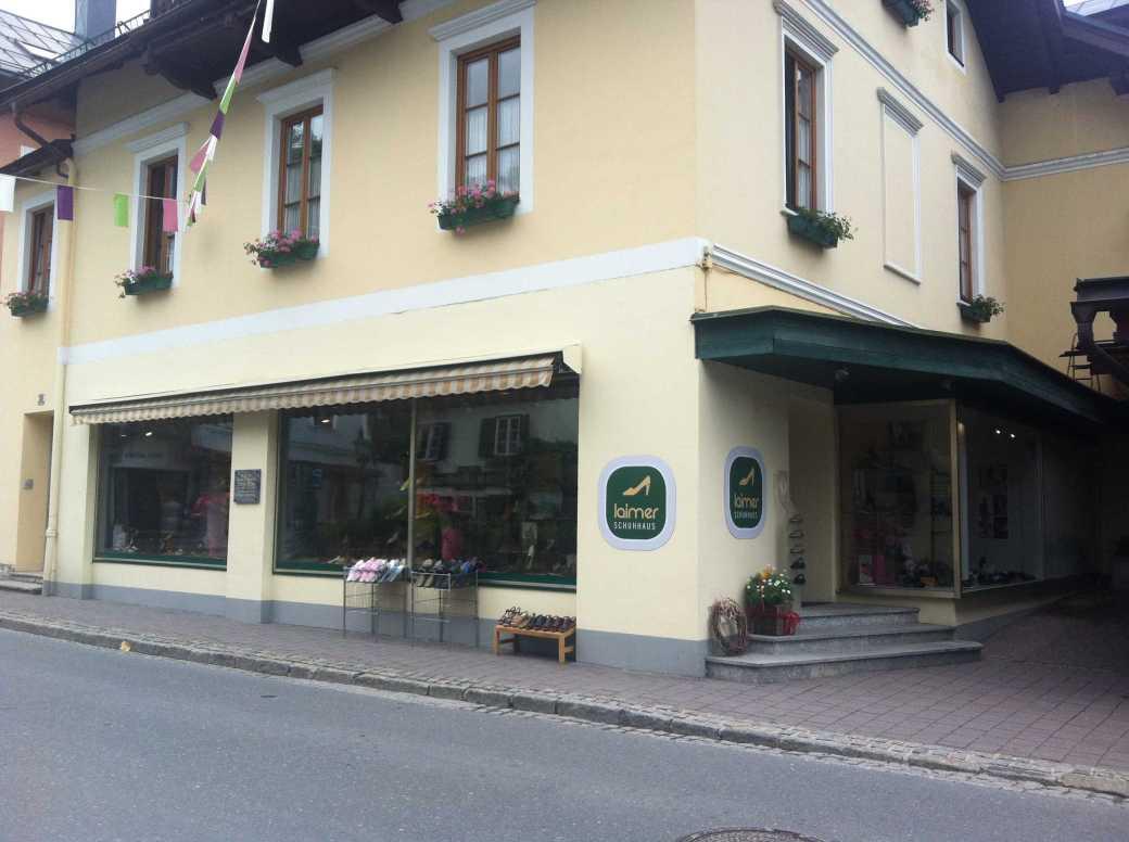 Oberhauser Moser 3